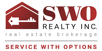 SWO Realty